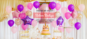 Party Shop Online Party Supplies Party Decorations Theme My Party