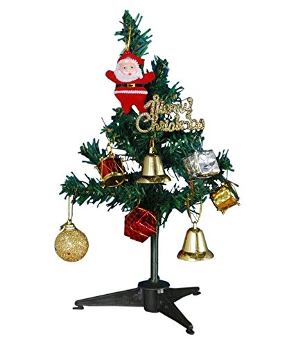 Christmas Decoration (Pack of Drum Hanging)