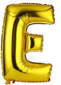 "16"" Inch ""Team Bride"" Foil Gold Letter Balloons -3D Banner Engagement Party Photo Prop Banner Bachelor Parties Decorations (Golden) )"