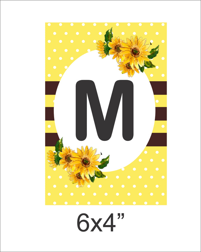 """MOM TO BE "" Banner -What Will It Bee theme Banner for baby shower decoration"