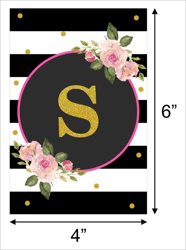 """Sweet 16""Birthday Banner For Decoration Sweet 16th Birthday"