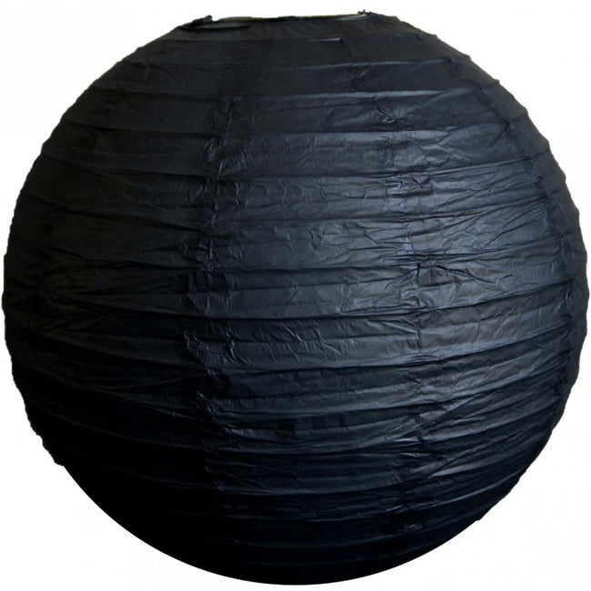 "Paper Lanterns -12""inch  GREAT FOR BIRTHDAY PARTIES, WEDDINGS OR BABY SHOWERS"