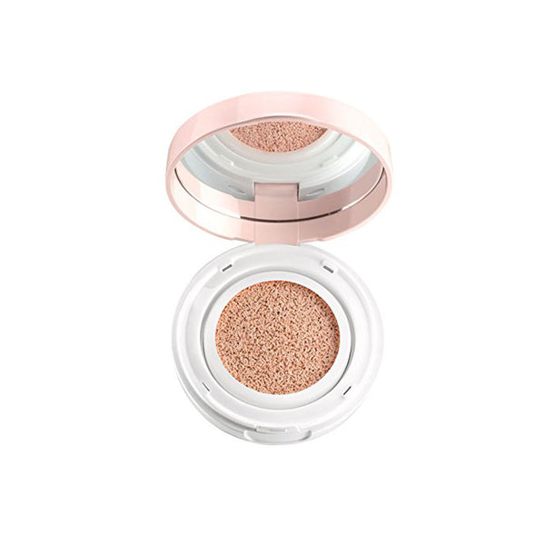 Lancome Miracle CC Cushion - 03 Pinky Peach