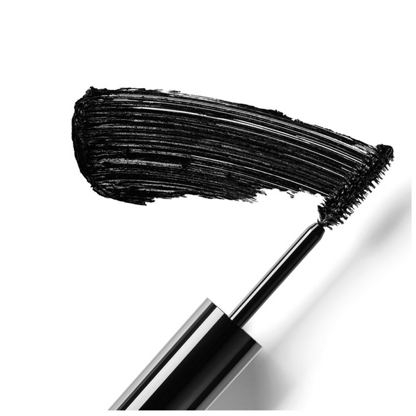 Lancome Monsieur Big Eyeliner Marker - Black