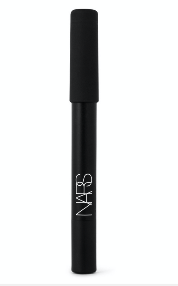 NARS Soft Touch Shadow Pencil - Empire 8215