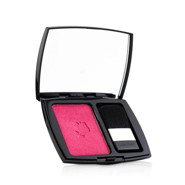 Lancome Blush Subtil Long Lasting Powdery .21 oz - Rose Paradis 021
