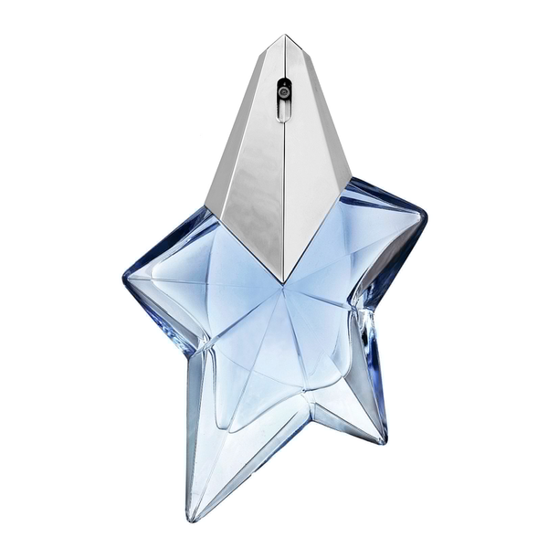 Thierry Mugler Angel Standing Star Eau De Parfum Spray Refillable