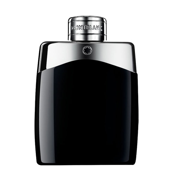 Mont Blanc Legend Eau De Toilette Spray
