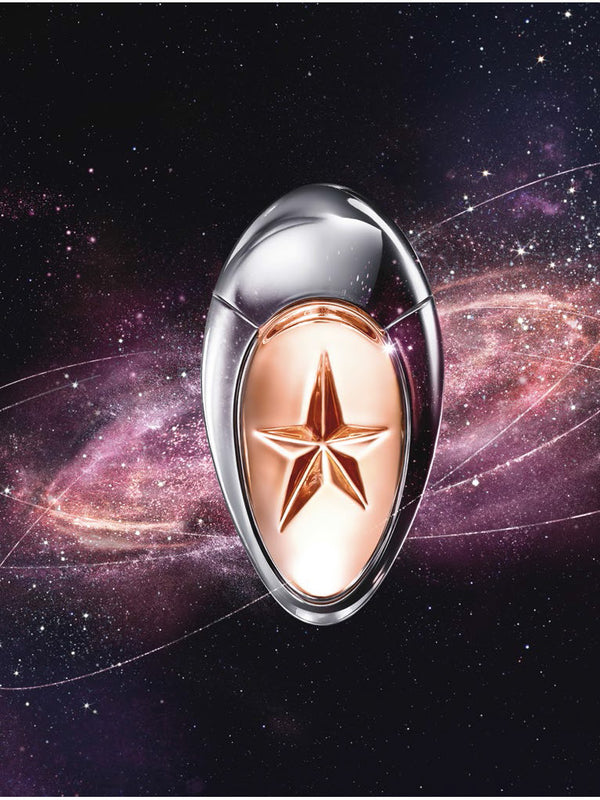 Thierry Mugler Angel Muse Eau De Parfum Spray Refillable