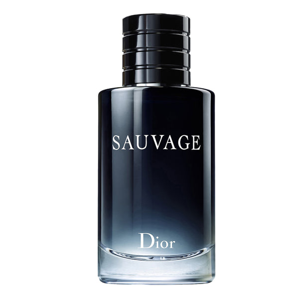 Christian Dior Sauvage Eau De Parfum Spray