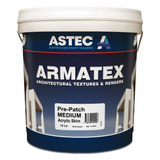 Armatex Prepatch Medium Texture Coating