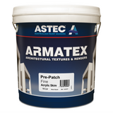 Armatex Prepatch Fine Texture Coating