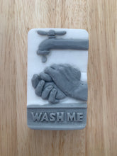 Load image into Gallery viewer, Wash Me! Hand Soap 150g