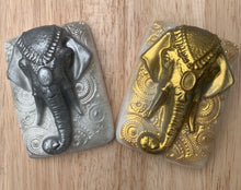 Load image into Gallery viewer, Majestic Elephant Soap 90g