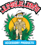 Jungle Jims Accessory Products