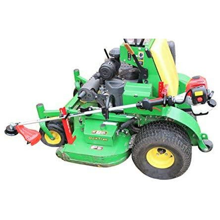 Mower Trimmer Rack (MTR)