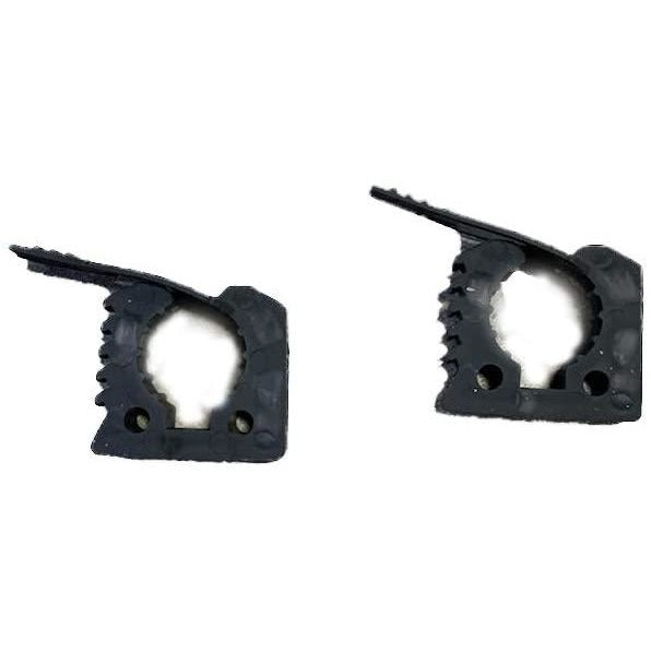 Jungle Jims ZT-TR/ZTR-TR Quick Clamp Replacement (Set)