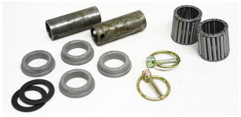 Carlisle Axle Re-build Kit