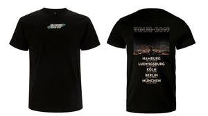SOMS Tour 2019 Shirt