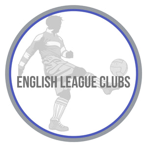 English League Clubs