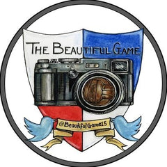 Two_Men_In_Search_Of_The_Beautiful_Game_logo