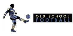 Old_School_Football_Logo