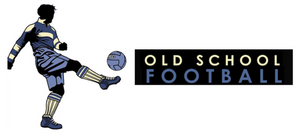 Old School Football