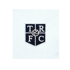 Tranmere_Rovers_logo_Old_School_Football_retro_football_clothing