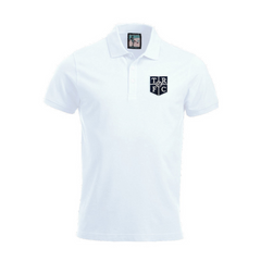 Tranmere_retro_football_polo_shirt