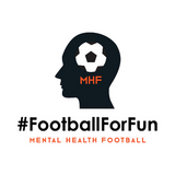 Mental_Health_Football_Oldham_Logo