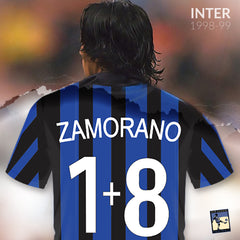 Zamorano credit Dan_The_Football_Man @Dan_TFM