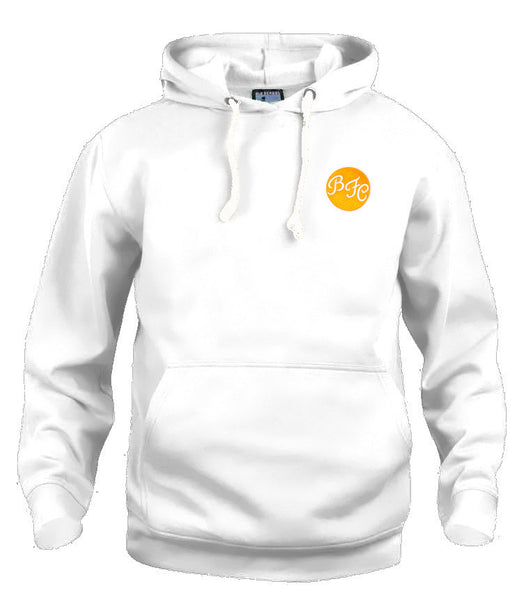 Blackpool Retro 1970s Football Hoodie - Hoodie