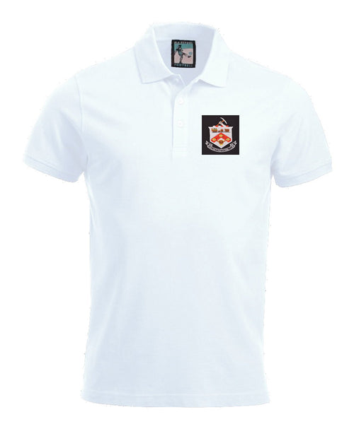 Darlington 1960s Polo - Old School Football