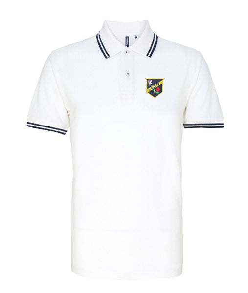 Everton Retro Football Iconic Polo 1886 - Polo