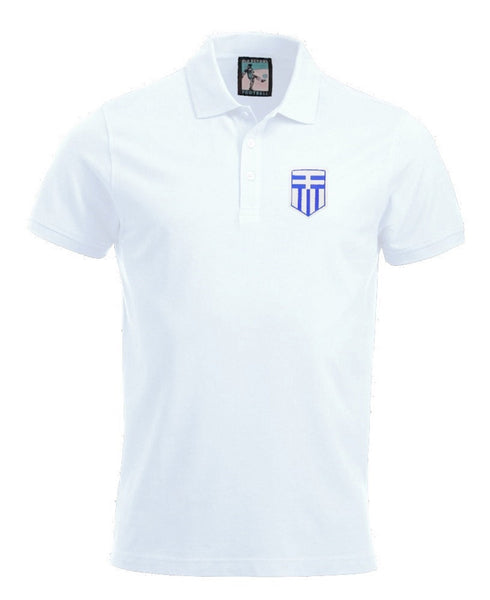 Greece 1960's Polo