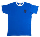 Holland 1970s Away T-Shirt