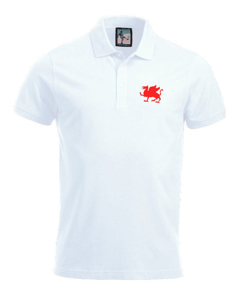 Leyton Orient 1970's Polo - Old School Football