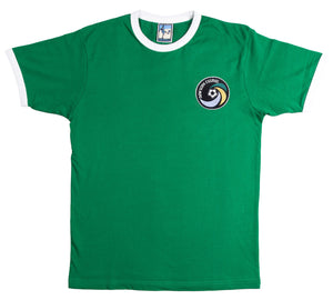 New York Cosmos 1970s T-Shirt - T-shirt