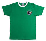 New York Cosmos 1970s