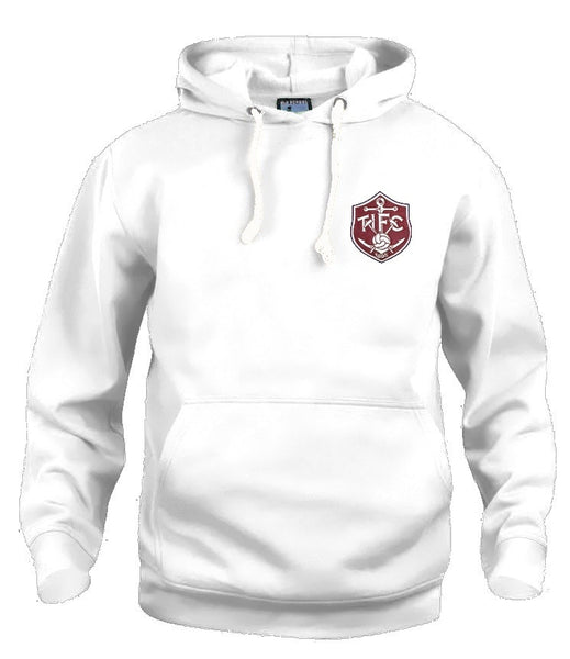 Thames Ironworks (West Ham) 1895 Hoodie - Old School Football