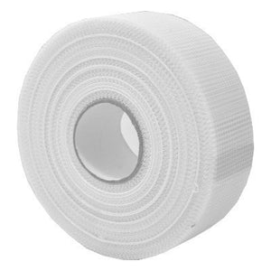 Gyproc White Scrim 100mm X 90M (Blue Hawk)