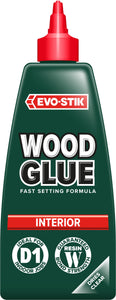 WOOD ADHESIVE RESIN W 1LTR