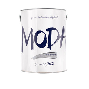 Dulux Moda French Mists 5L