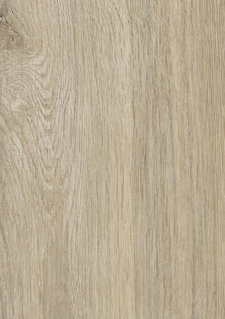 Canadia 12mm AC4 Bermuda Oak