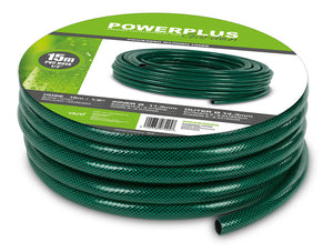 Powerplus 15M Professional Hose