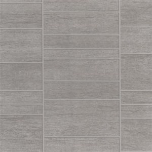 DUMAPAN PVC PAN FIRENZE GREY PICCOLO 3.9 SQ.M