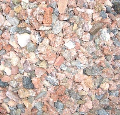 Lee Pink Granite 20mm