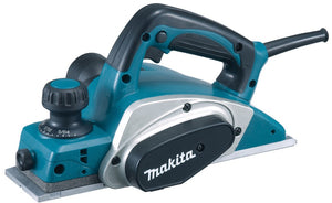 Makita KP0800 110V 82mm Planer
