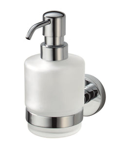 KOSMOS SOAP DISPENSER
