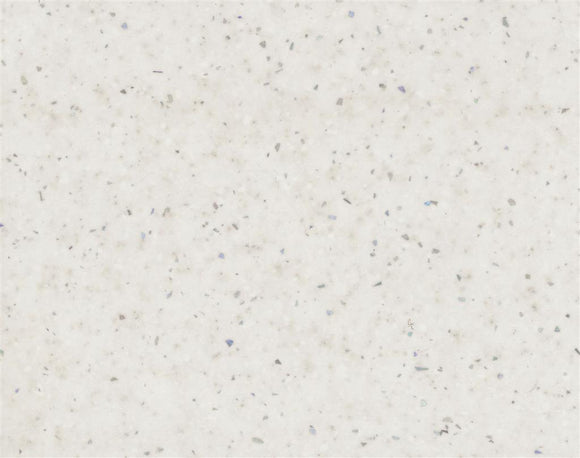 38MM WORKTOP CRYSTAL FIZZY 3M 10MM PROFILE